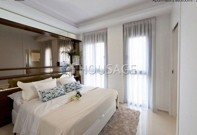 2 bed apartment for sale in Santa Pola, Spain, 62 m² - photo 6