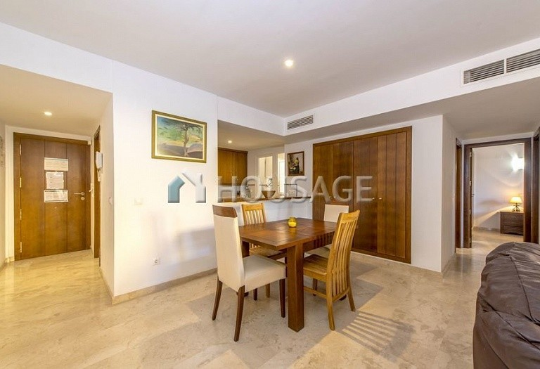 2 bed apartment for sale in Orihuela, Spain, 102 m² - photo 5