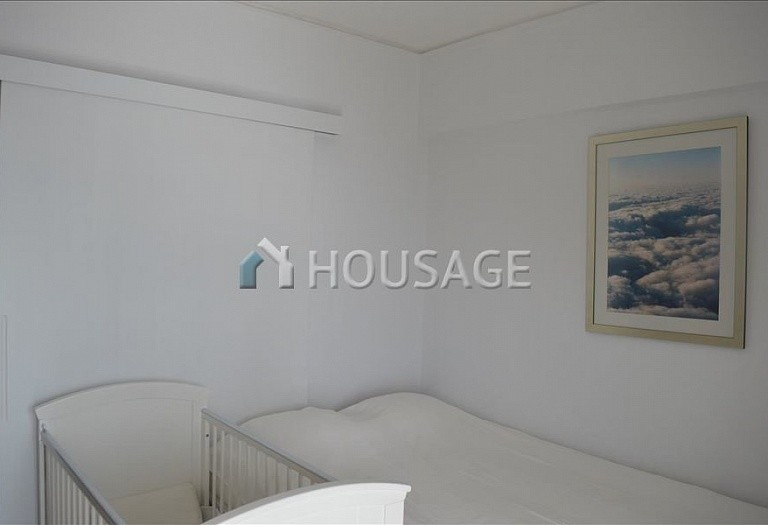 1 bed flat for sale in Loutraki, Corinthia, Greece, 52 m² - photo 6