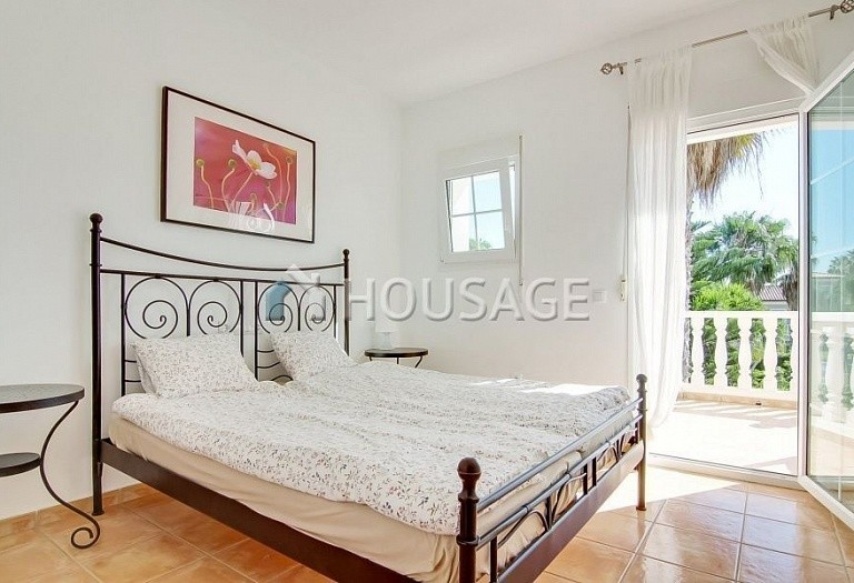 3 bed townhouse for sale in Calpe, Spain, 133 m² - photo 6