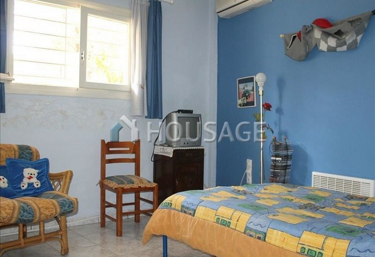 3 bed flat for sale in Chalandri, Athens, Greece, 75 m² - photo 7