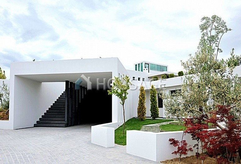 Villa for sale in Panorama, Kerkira, Greece, 900 m² - photo 6