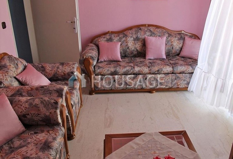 1 bed flat for sale in Kallithea, Pieria, Greece, 55 m² - photo 2