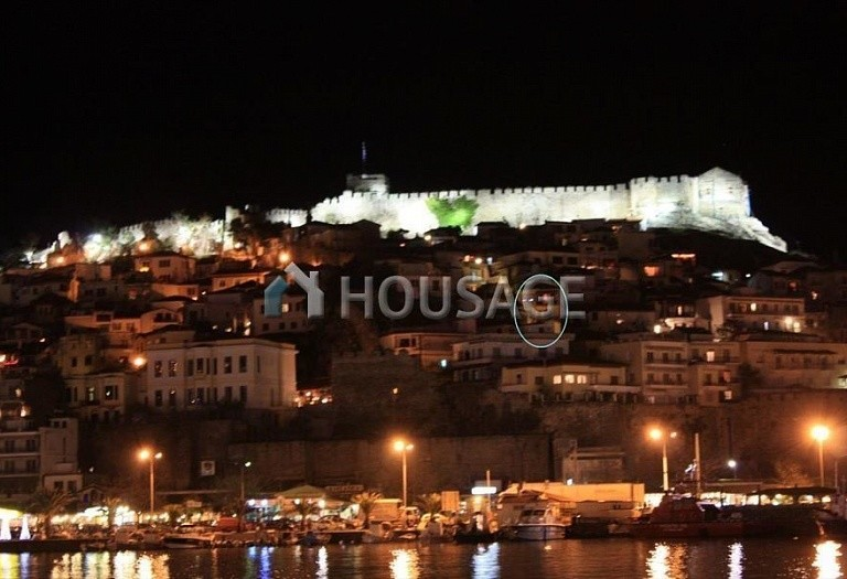 1 bed flat for sale in Kavala, Kavala, Greece, 50 m² - photo 4