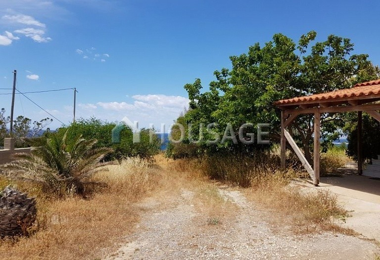 3 bed a house for sale in Ierapetra, Lasithi, Greece, 220 m² - photo 2