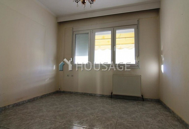 2 bed flat for sale in Diavata, Salonika, Greece, 87 m² - photo 4