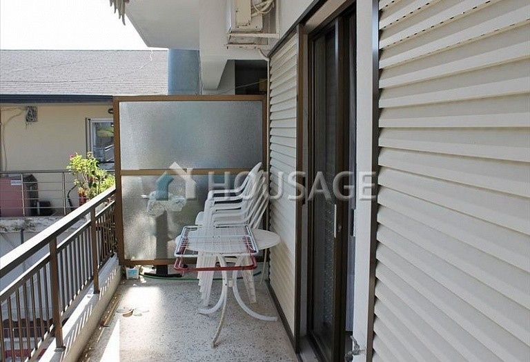 1 bed flat for sale in Kallithea, Pieria, Greece, 55 m² - photo 8