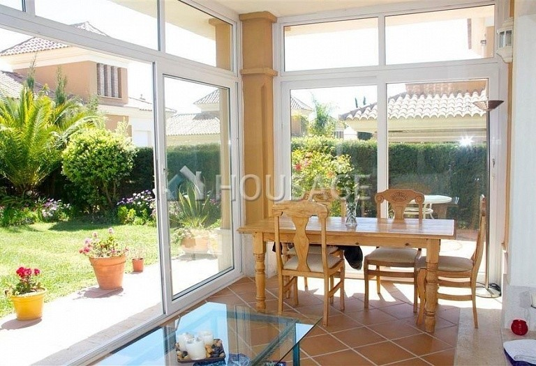 Villa for sale in Los Monteros, Marbella, Spain, 210 m² - photo 5