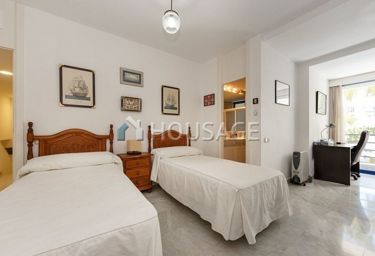 Apartment for sale in Marbella, Spain, 366 m² - photo 9