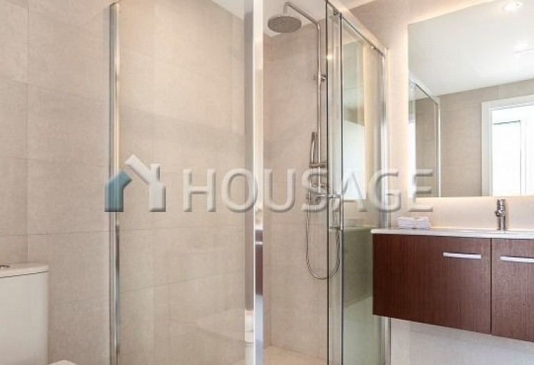 2 bed flat for sale in Capdepera, Spain, 81 m² - photo 17