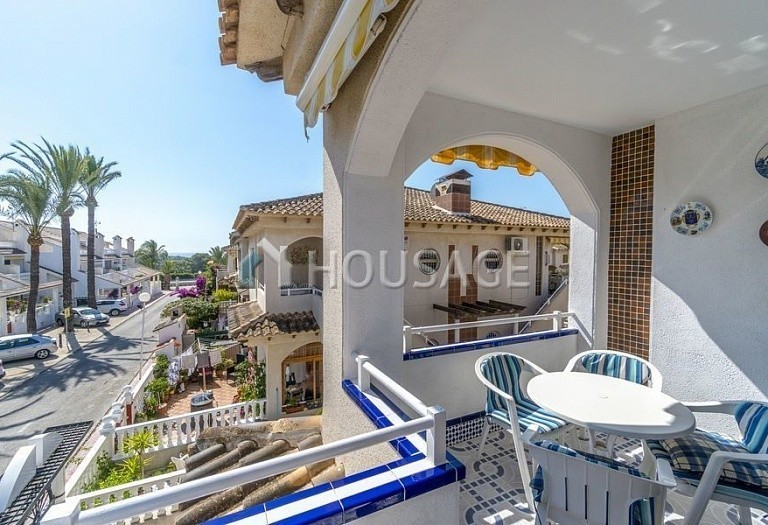 2 bed apartment for sale in Torrevieja, Spain, 54 m² - photo 2