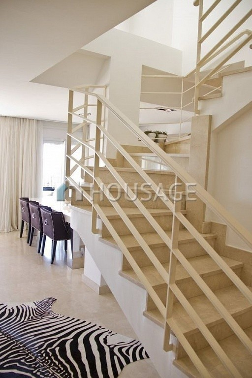 Flat for sale in Nueva Andalucia, Marbella, Spain, 233 m² - photo 11