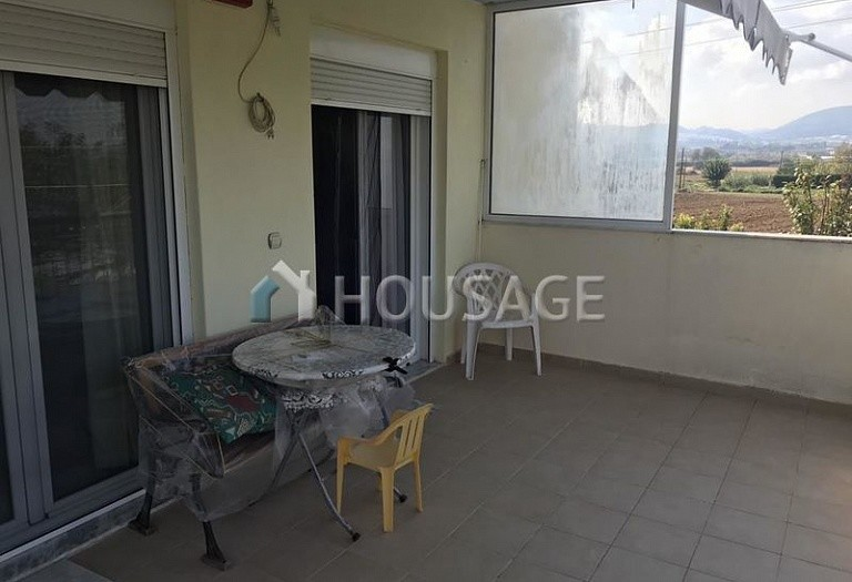 3 bed a house for sale in Vasilika, Salonika, Greece, 142 m² - photo 15