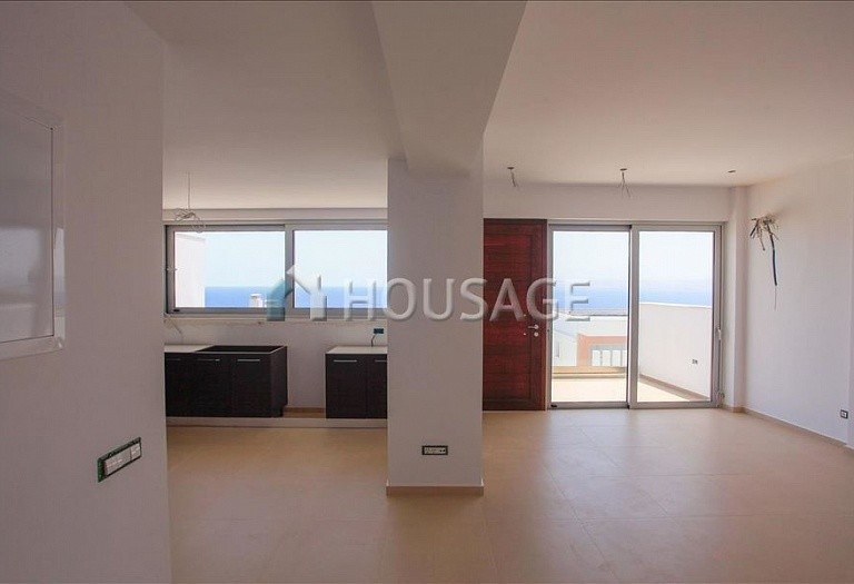 Townhouse for sale in Heraklion, Heraklion, Greece, 188 m² - photo 3