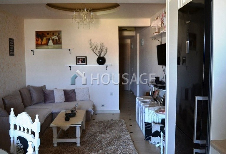 2 bed flat for sale in Therisso, Chania, Greece, 70 m² - photo 2