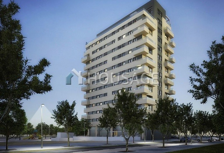 3 bed flat for sale in Valencia, Spain, 131 m² - photo 3