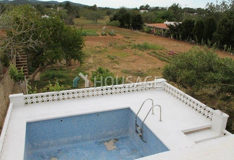 4 bed a house for sale in San Antonio, Sant Antoni de Portmany, Spain, 170 m² - photo 4