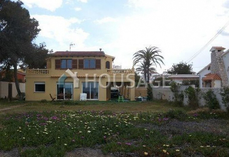 6 bed villa for sale in Denia, Spain, 200 m² - photo 2
