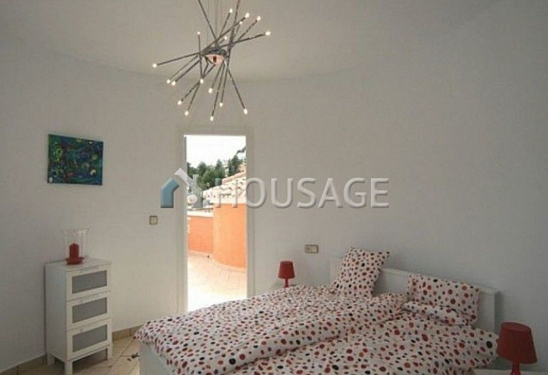 3 bed villa for sale in Javea, Spain, 156 m² - photo 7