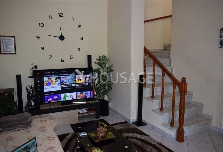 3 bed a house for sale in Mesimeri, Salonika, Greece, 170 m² - photo 12
