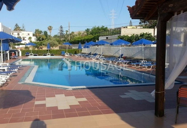 Hotel for sale in Heraklion, Greece, 700 m² - photo 2
