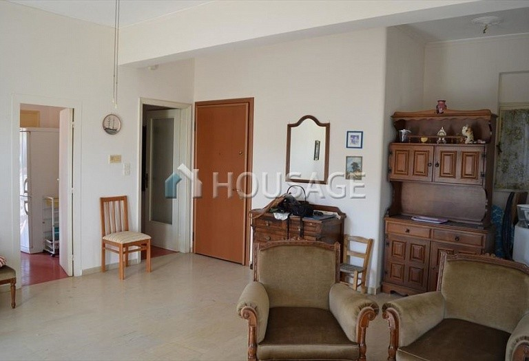 2 bed flat for sale in Nea Makri, Athens, Greece, 82 m² - photo 2