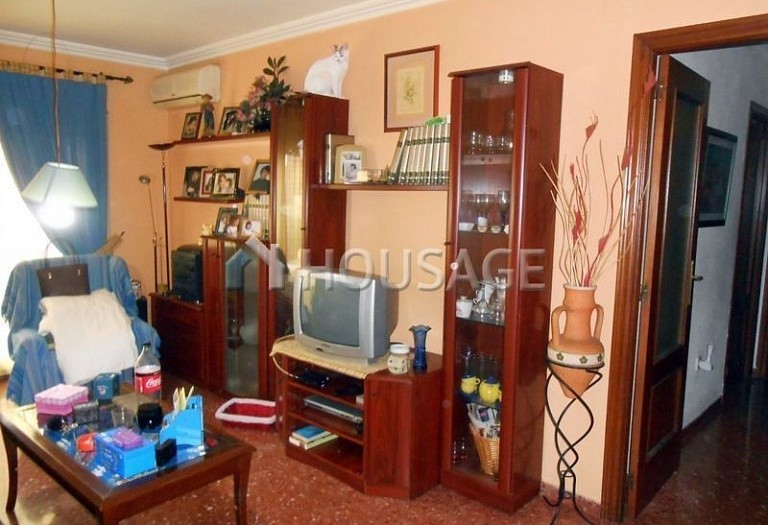 3 bed flat for sale in Paterna, Spain, 82 m² - photo 3