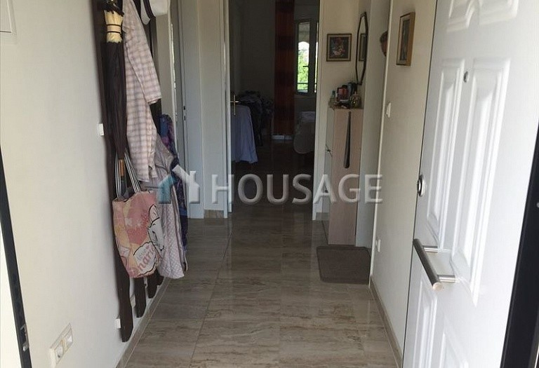 1 bed flat for sale in Neoi Epivates, Salonika, Greece, 60 m² - photo 5