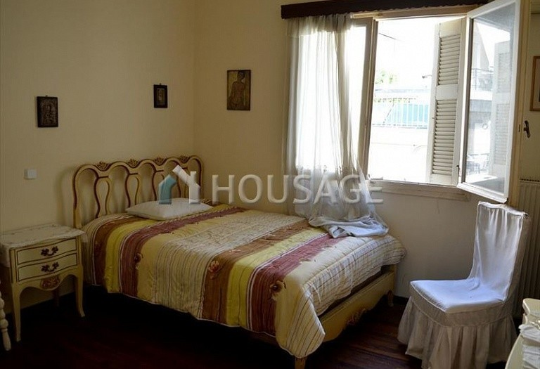 2 bed flat for sale in Kalamaki, Athens, Greece, 99 m² - photo 6