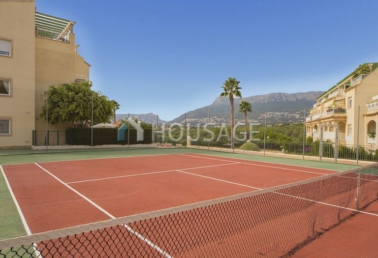 2 bed apartment for sale in Calpe, Spain, 68 m² - photo 9