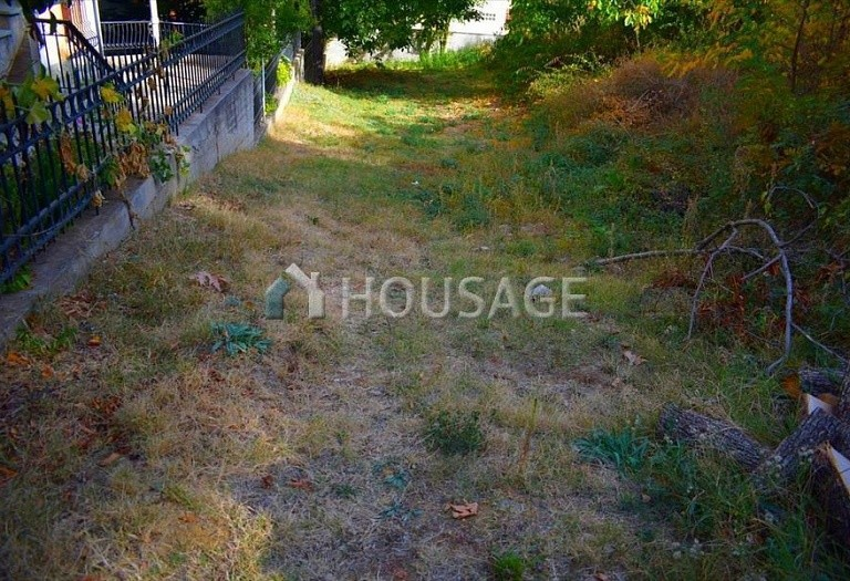 Land for sale in Agios Vasileios, Salonika, Greece - photo 4