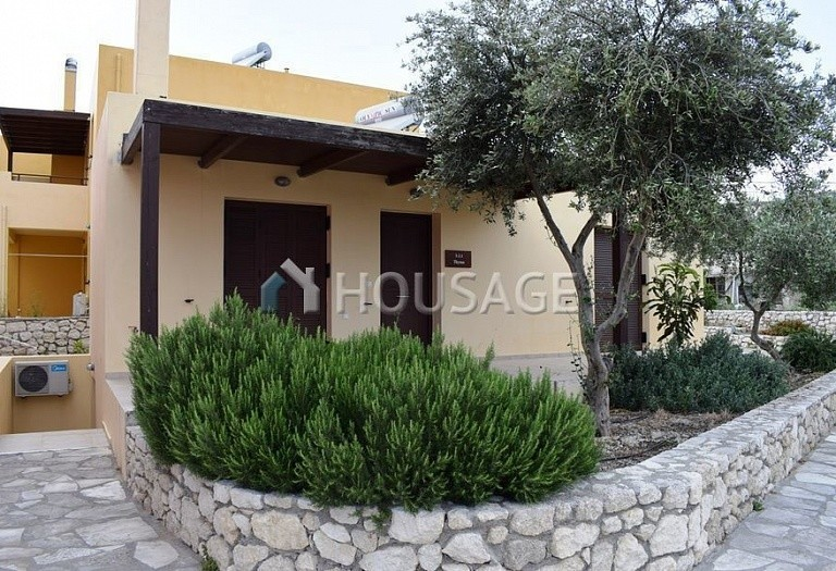 1 bed flat for sale in Chania, Greece, 43 m² - photo 1