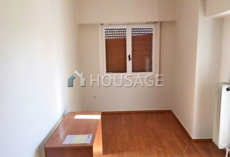 4 bed flat for sale in Nea Filadelfeia, Athens, Greece, 128 m² - photo 8