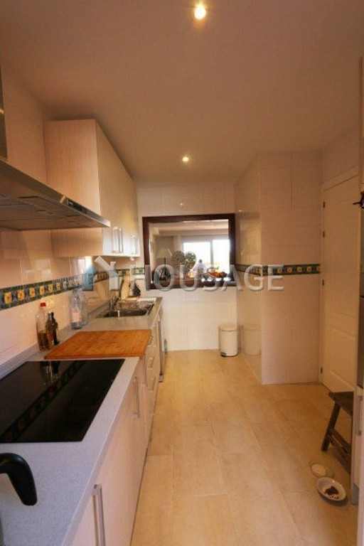 Townhouse for sale in Cabopino, Marbella, Spain, 217 m² - photo 15