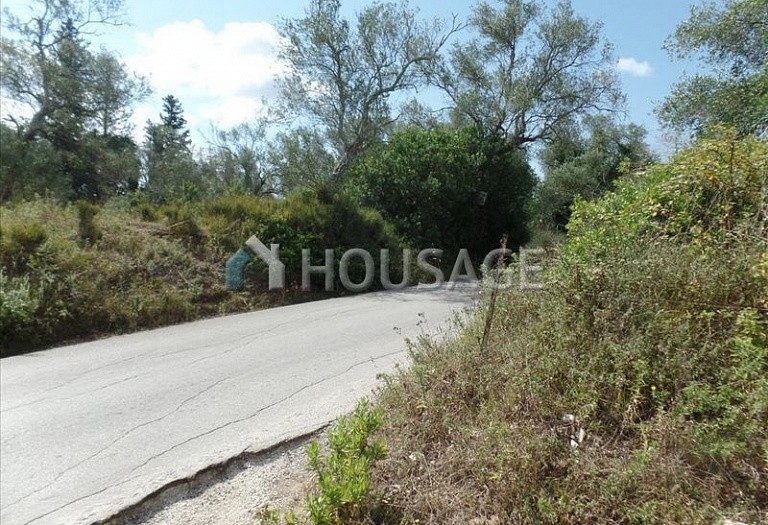 Land for sale in Agios Ioannis, Kerkira, Greece - photo 6