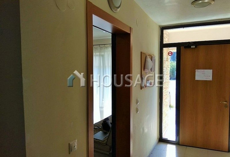 1 bed flat for sale in Neoi Epivates, Salonika, Greece, 64 m² - photo 13
