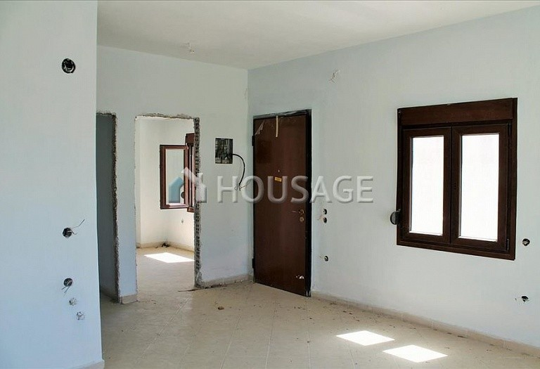 2 bed flat for sale in Elani, Kassandra, Greece, 47 m² - photo 6