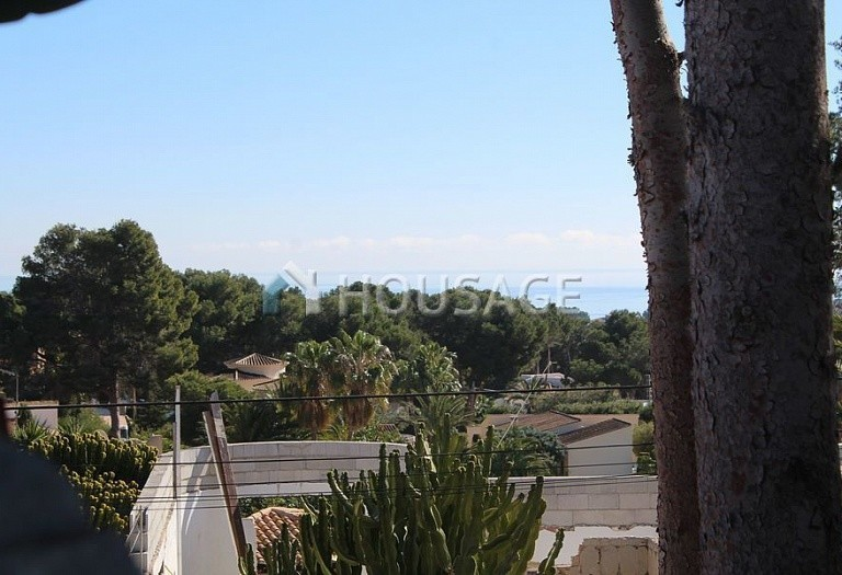 4 bed villa for sale in San Jaime, Benisa, Spain, 400 m² - photo 6