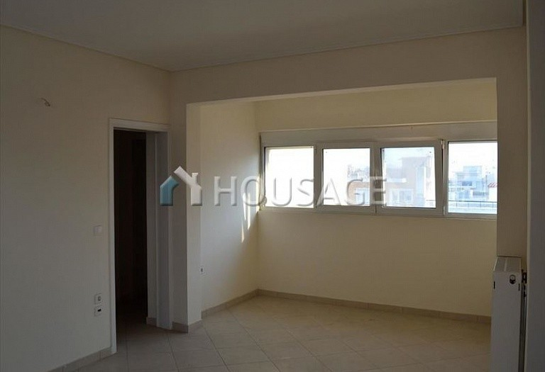 2 bed flat for sale in Dekeleia, Athens, Greece, 76 m² - photo 4