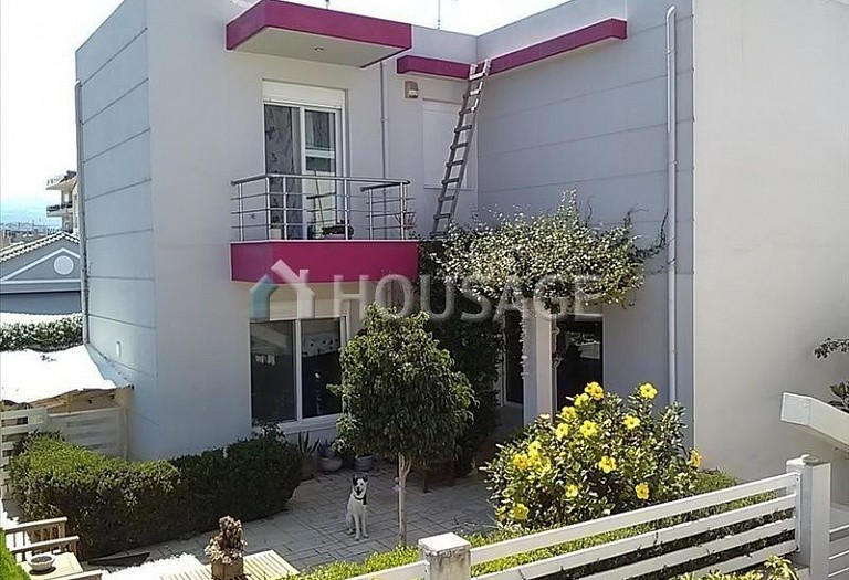 4 bed townhouse for sale in Kiato, Corinthia, Greece, 180 m² - photo 1