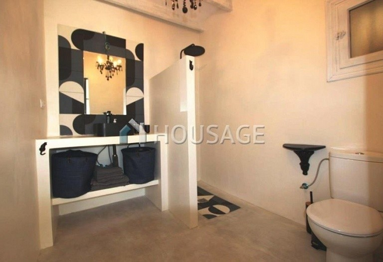 2 bed house for sale in Altea, Spain, 130 m² - photo 10