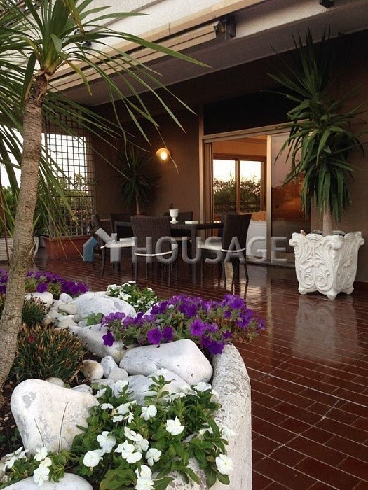 3 bed flat for sale in Rome, Italy, 200 m² - photo 29