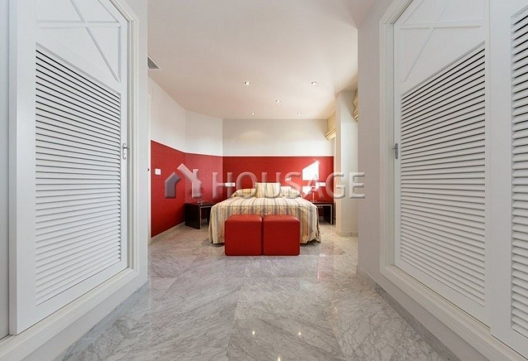 Flat for sale in Puerto Banus, Marbella, Spain, 431 m² - photo 8