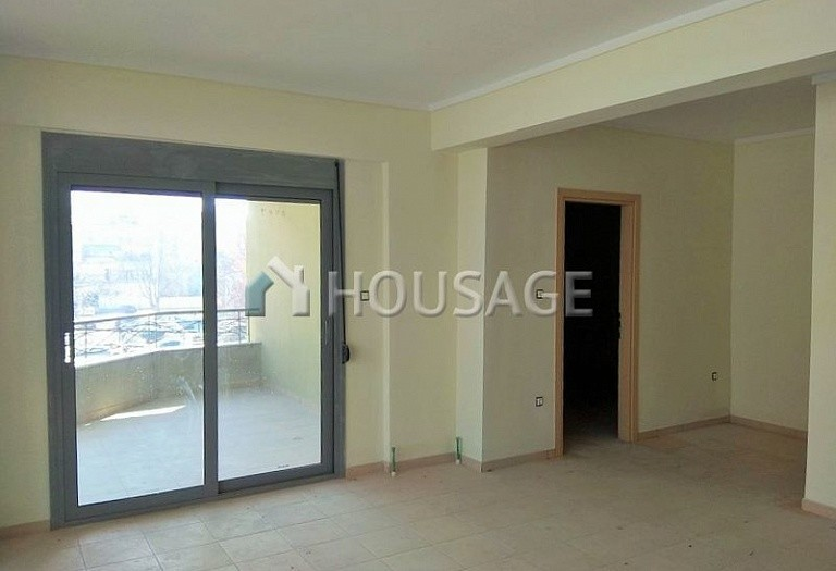 1 bed flat for sale in Ampelokipoi, Salonika, Greece, 70 m² - photo 7