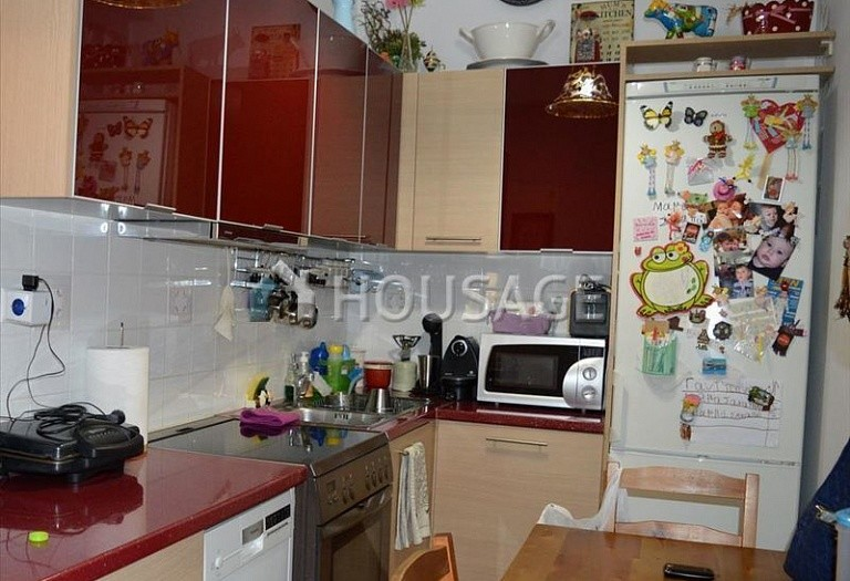 2 bed flat for sale in Chalandri, Athens, Greece, 67 m² - photo 5