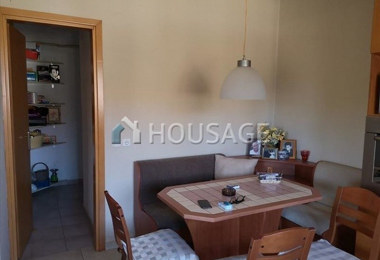 3 bed a house for sale in Paliouri, Kassandra, Greece, 210 m² - photo 9