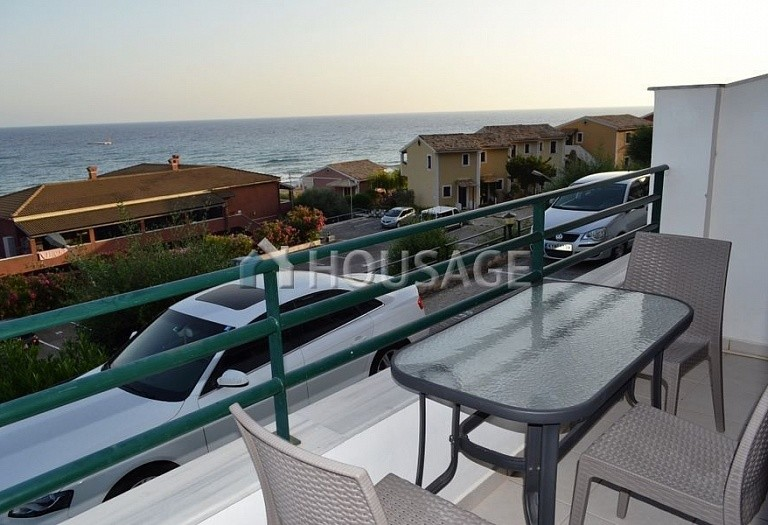 1 bed flat for sale in Glyfada, Kerkira, Greece, 34 m² - photo 20