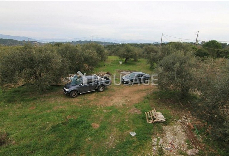 A house for sale in Thermi, Salonika, Greece, 200 m² - photo 12