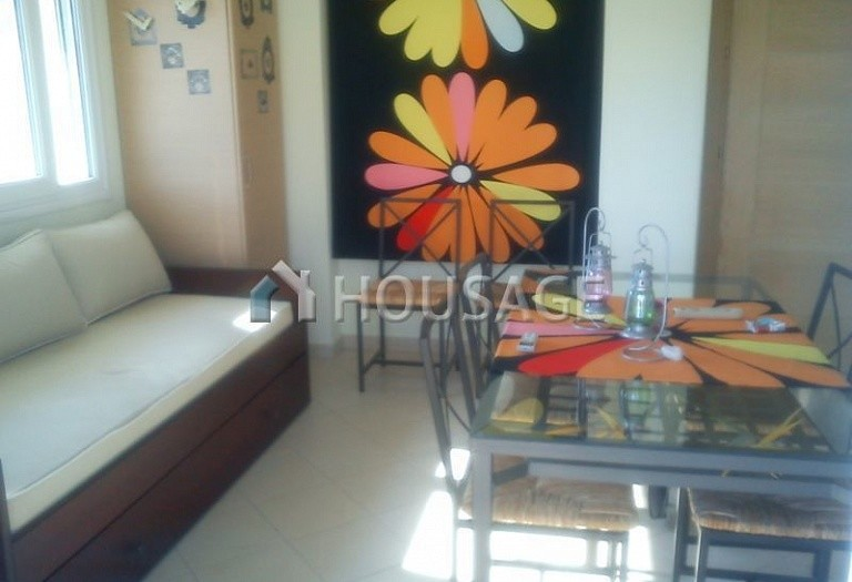 2 bed a house for sale in Elani, Kassandra, Greece, 126 m² - photo 4
