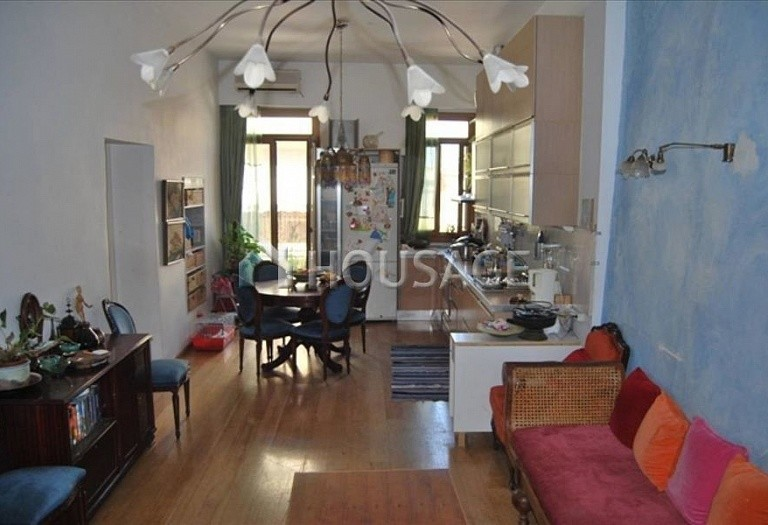 4 bed townhouse for sale in Rethymno, Rethymnon, Greece, 140 m² - photo 4